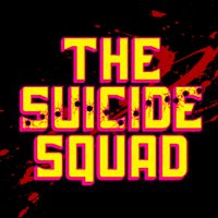 The Suicide Squad : le film de James Gunn sera classé Rated-R
