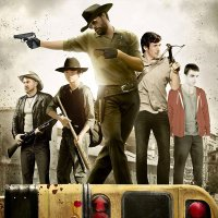 The Walking Deceased : première bande annonce