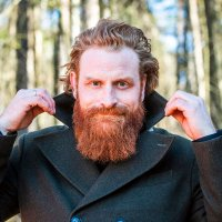 The Witcher : Kristofer Hivju rejoint le casting de la saison 2
