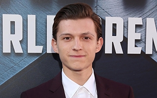 Tom Holland incarnera Nathan Drake dans l'adaptation ciné de Uncharted