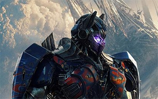 Transformers : The Last Knight dévoile son synopsis