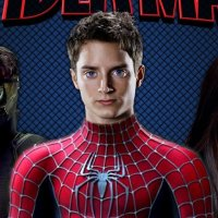 Un fan imagine la bande annonce d'un film Spider-Man version 90's avec Elijah Wood en Peter Parker