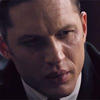 Un fan imagine la bande annonce du prochain James Bond avec Tom Hardy en 007