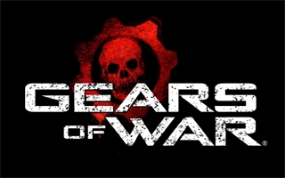 Un film Gears of War officiellement en préparation