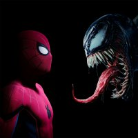 Un film Spider-Man vs Venom est possible selon le boss des Marvel Studios