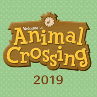 Un nouvel Animal Crossing annoncé sur Switch