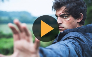 Un passionnant documentaire making-of pour le fanfilm Dragon Ball Z : The Fall of Men