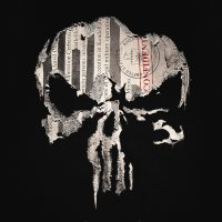 Un premier teaser pour la saison 2 de The Punisher
