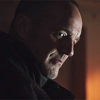 Un premier teaser pour la saison 6 d'Agents of SHIELD