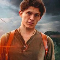 Uncharted : Tom Holland annonce la date de tournage du film