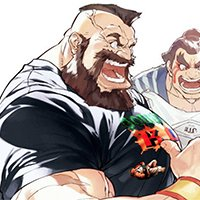 Une collection de T-shirts Street Fighter va débarquer chez Uniqlo