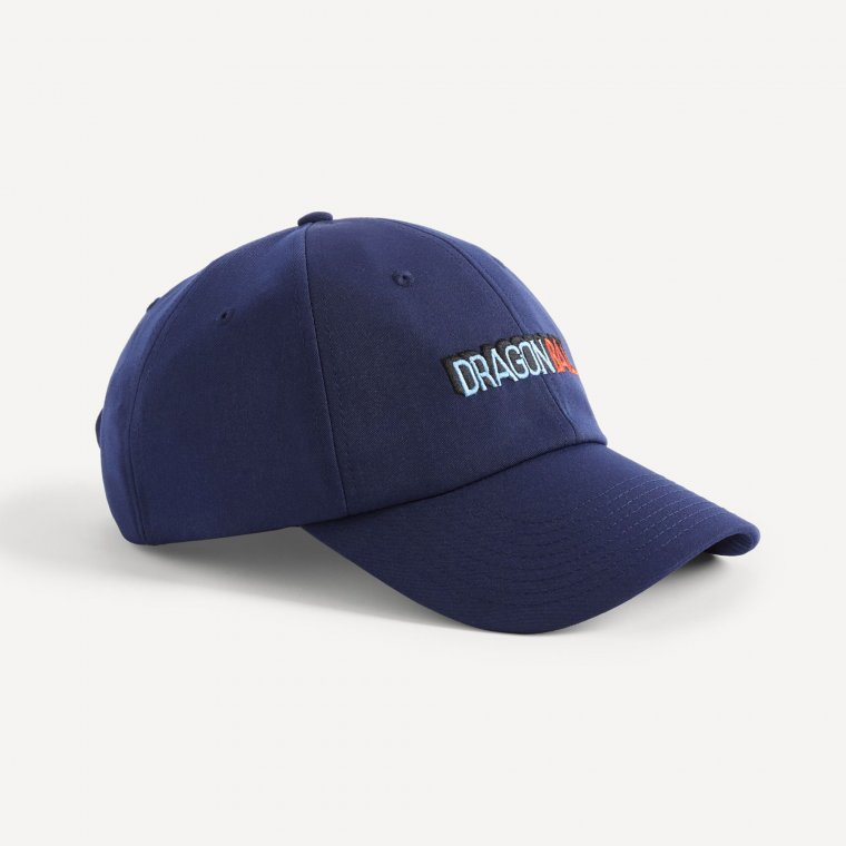 Dragon Ball x Celio - Casquette