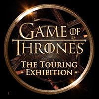 Une exposition Game of Thrones s'installera cet été à Paris