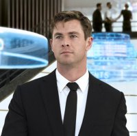 Une nouvelle bande annonce pour Men in Black : International