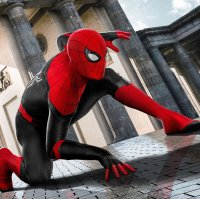 Une nouvelle bande annonce pour Spider-Man : Far From Home