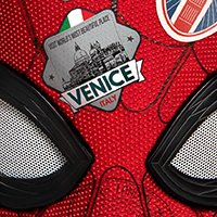 Une première bande annonce pour Spider-Man : Far From Home