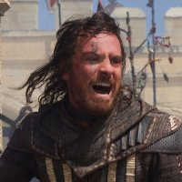 Une ultime bande annonce pour Assassin's Creed