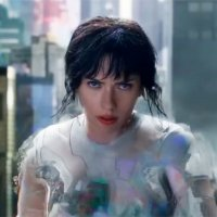 Une ultime bande annonce pour l'adaptation live Ghost in the Shell
