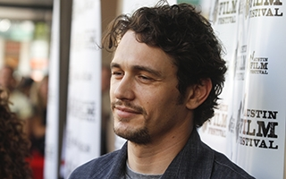 X-Men : James Franco sera Multiple Man dans un futur film Marvel de la Fox dédié au mutant